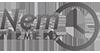 https://www.nemtilmeld.dk/images/salestour/1/Logo_landing_page/logo_mrk_transperant_nemtilmeld_small.png